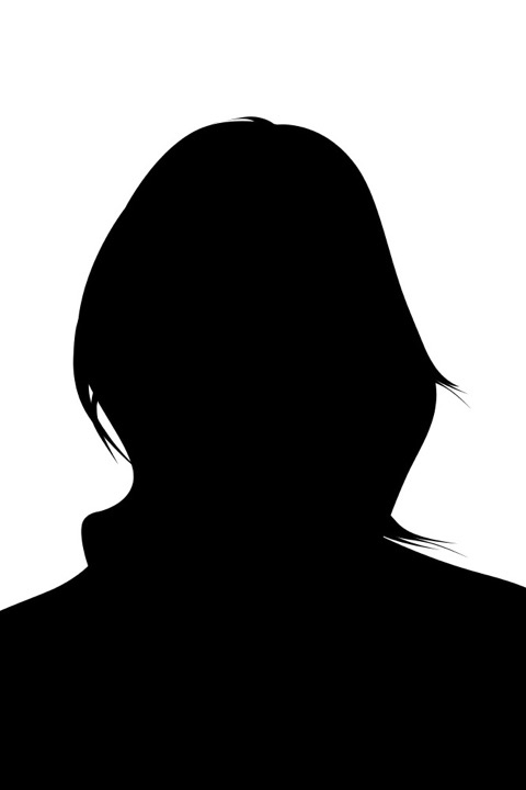 silhouet-hoofd-vrouw